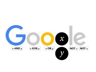 google-doodle-nov-02